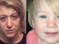 murderer mom beaten in prison