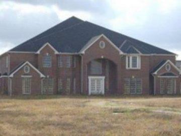 biggest-house