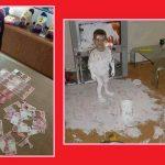 funny-kids-photos