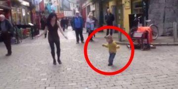 kid-irish-dancing