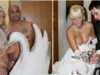 embarrassing-wedding-photos-thumb