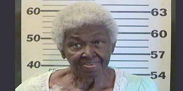 80-year-old-drug-dealer-thumb