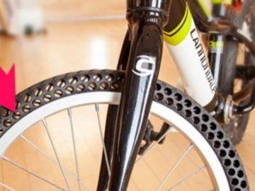 airless-bike-tires