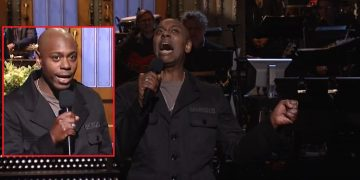 dave-chappelle-saturday-night-live