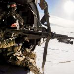 navy-shoot-cocaine-speedboat-2