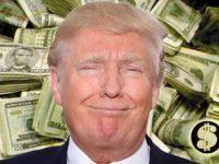 president-trump-no-salary