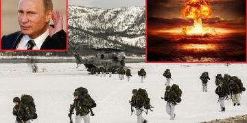 russia-to-nuke-norway