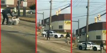 steals-cop-car