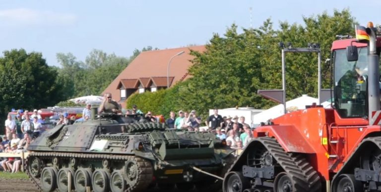 tractor-vs-tank-tug-of-war-1