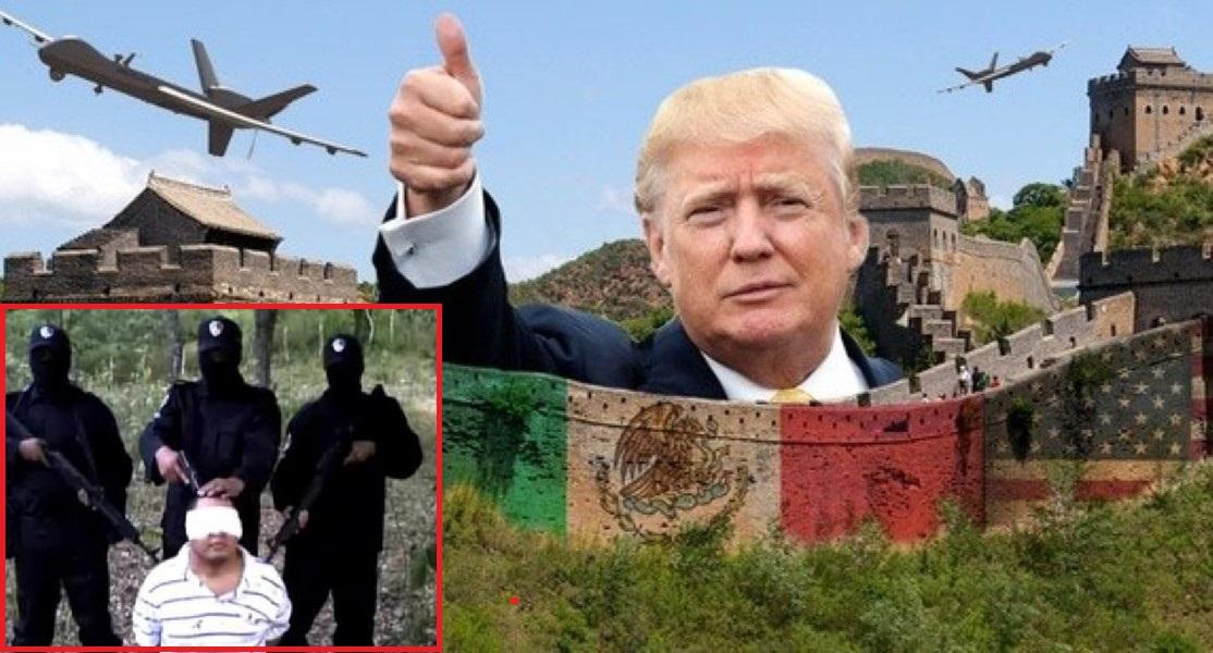 trump-cartels