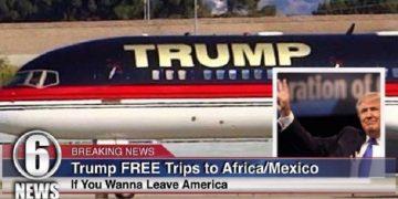 trump-news-one-way-ticket