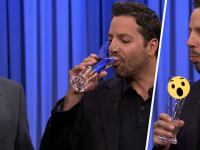 david-blaine-fallon