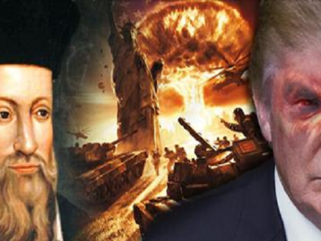 nostradamus-predicted-trump-thumb