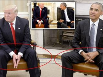 obama-trump-body-language-thumb