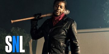 walking-dead-dave-chappelle