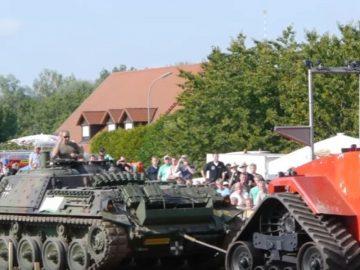 tractor-vs-tank-tug-of-war-1